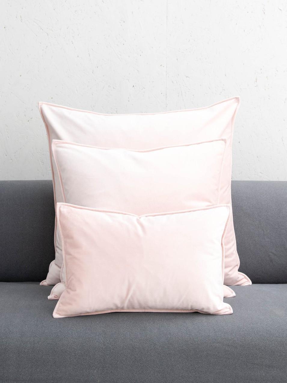 oblong velvet cushion pink.jpg