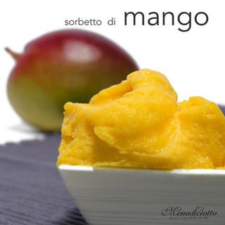 sorbetto Mango.jpg