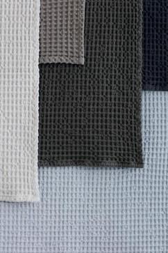 waffle towels 69182 69184.jpg