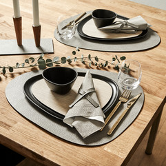 98869_Table_Mat_Curve_L_Hippo_anthracite