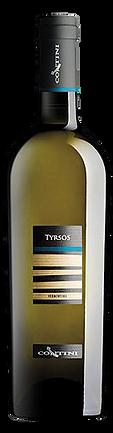 Tyrsos.png