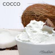 Cocco.jpg