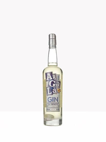Argalà Al Genepy Gin