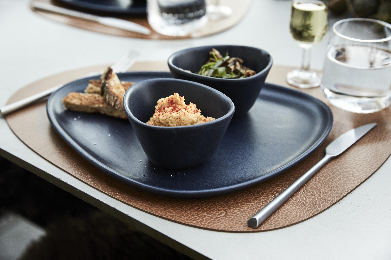 Dinner Plate 990168 bowl 990166
