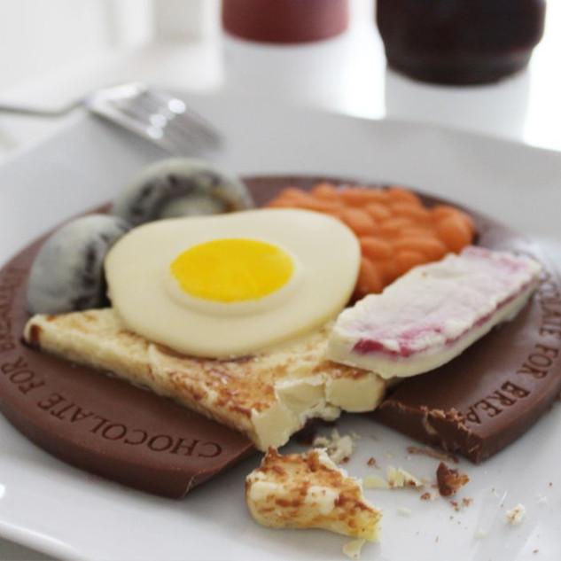 chocolate_breakfast.jpg