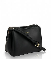 inyati-lea-crossbody-bag-black-4013-401-