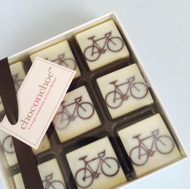bicycles_1.jpg