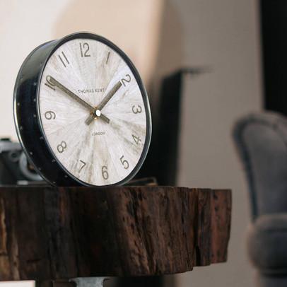 wharf clock pickled oak 2.jpg