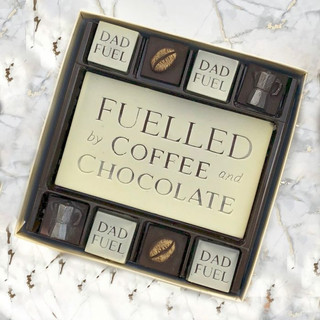 dad_fuel_chocolates__alt.jpg