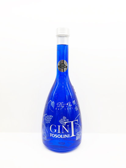 Tosolini GinT