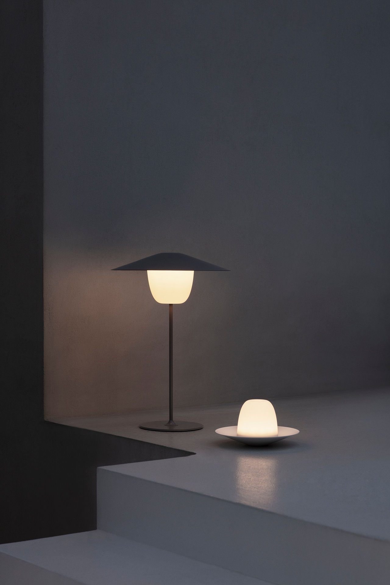 ani_lamp_5127