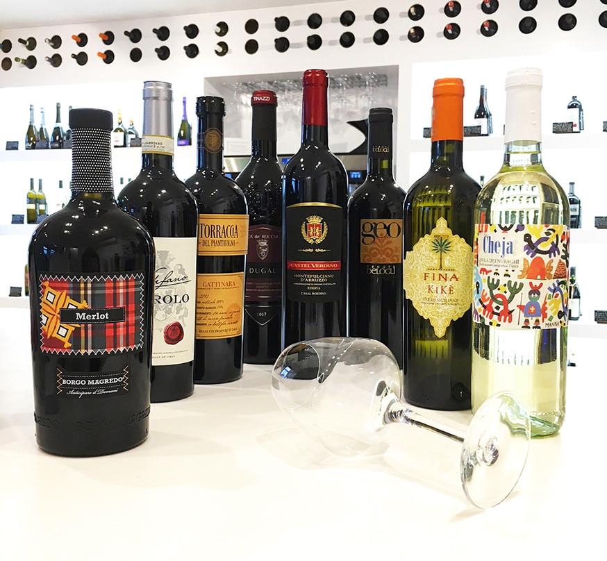 Bottles 4.jpg