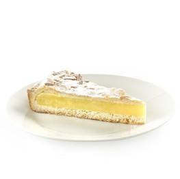 torta della nonna slice.jpg