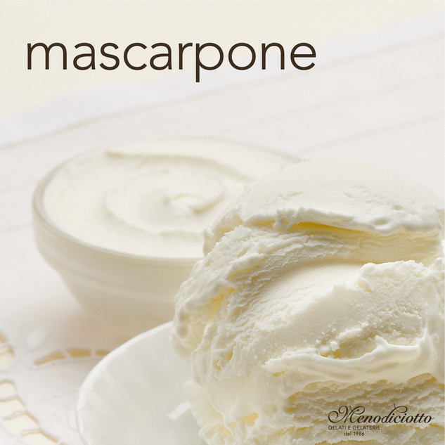 Mascarpone.jpg