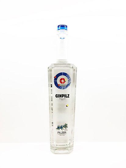Gin Pilz Dry Gin