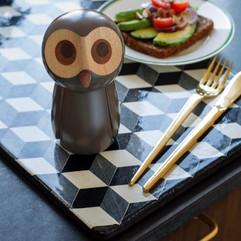 owl salt grinder.jpg