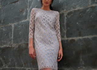 Wedding Wear 2018 - Here comes the Mother of the Bride/Groom