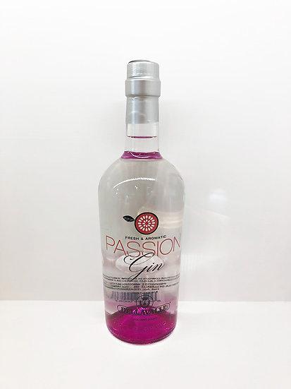 Dellavalle Passion Gin