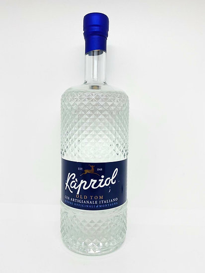 Kapirol Old Tom Gin