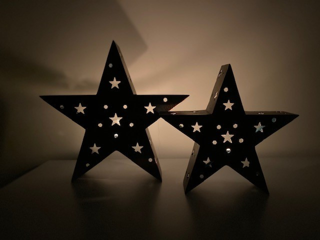 star582246lrg582245sm.jpg