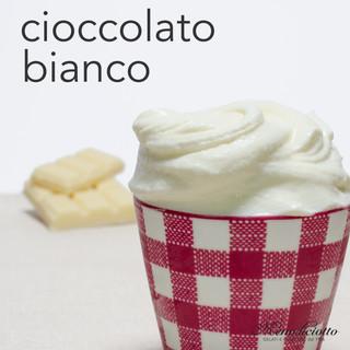 Cioccolato bianco.jpg