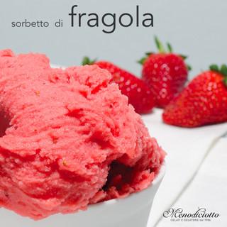 Fragola Sorbetto.jpg