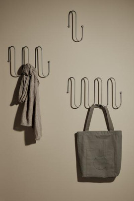 curl hangers 65920 65921.jpg