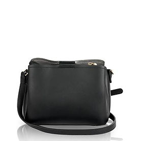 inyati-lea-crossbody-bag-crossbodytassen