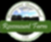 Rosemount Farm CSA