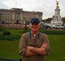 Buckingham Palace PR pic.JPG