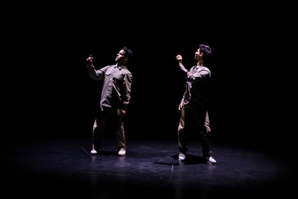 Mixed Pickles 9_Roxy Theater_general rehearsal_10_11_20_©yuri pires tavares_130.jpg