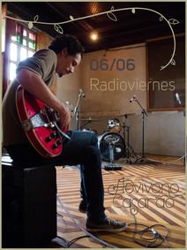 Radioviernes
