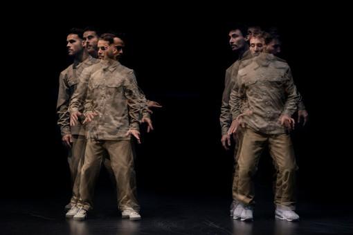Lucas del Rio et Cedric Gagneur_Roxy Theater_extra photos_11_11_20_©yuri pires tavares_166