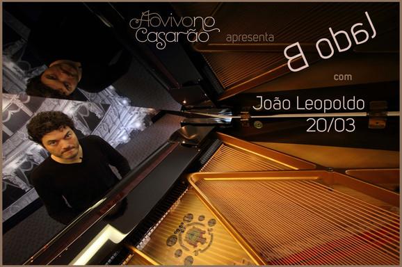 João Leopoldo