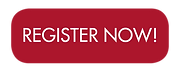 Register-Now-button-red-768x307.png