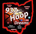 937 Logo.png