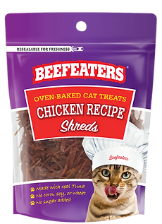 3D Shreds CHICKEN CATS 20G_Frente.png