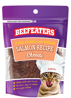 3D Shreds SALMON CATS 20G_Frente.png