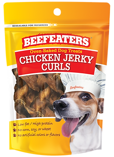 Copy of 3D BEEFHIDE CHICKEN JERKY CURL Pouch sin NT.png