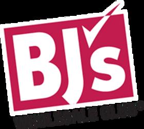 bjs-wholesale-club-logo-0E2E33D6E4-seeklogo.com.png