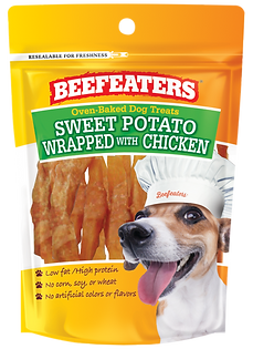 3D SWEET POTATO WRAPPED with CHICKEN POUCH sinNT.png
