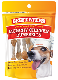 3D MUNCHY CHICKEN DUMBBELLS POUCH SIN NT.png