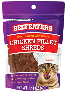 Chicken Shreds 40g.png