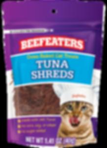 Tuna Shreds 40g.png