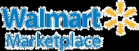 pngjoy.com_walmart-logo-transparent-simple-walmart-png-transparent-images_21843084.png