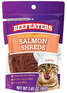 Salmon Shreds 40g.png