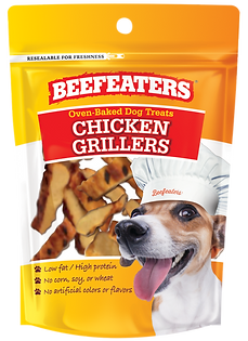 3D CHICKEN GRILLERS POUCH SIN NT.png