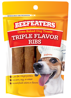3D TRIPLE FLAVOR RIBS POUCH SIN NT.png