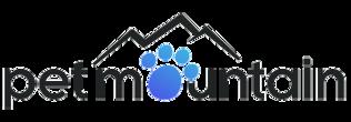 Pet Mountain.PNG
