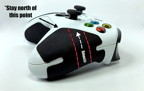 Side-view-white-controller step 6.jpg